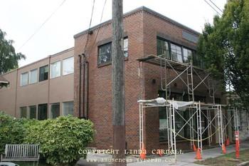 Building_update_09212008
