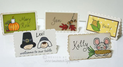 Place_cards_elena_4