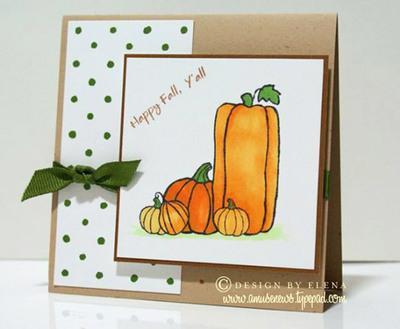 Pumpkins_elena