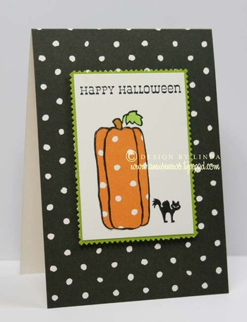 Sbspumpkincard