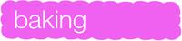 Baking_label