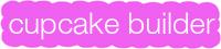 Cupcake_label