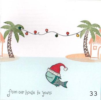 33_fish_xmas_covercandace_cruz_copy
