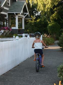Annabelle_rides