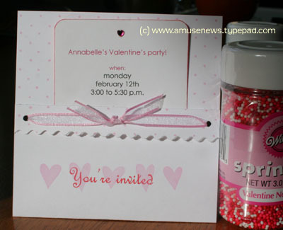 Annabelle_vday_party_invite