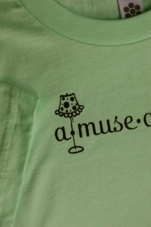 Ap_shirt