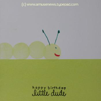 Bellas_caterpillar_card