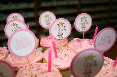 Birthday_cupcakes_1