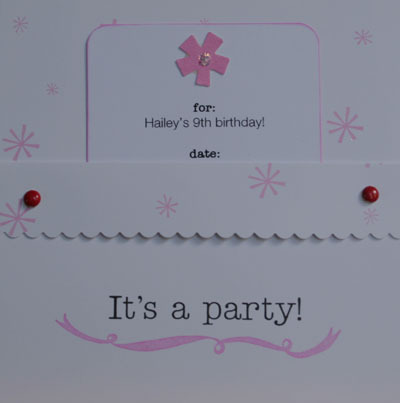 Birthday_invite_1