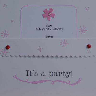 Birthday_invite_1