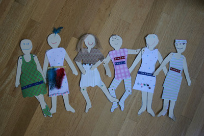 Birthday_paper_dolls_2