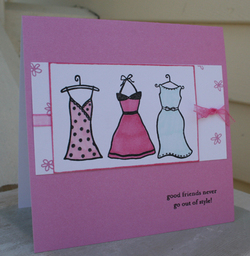 Card_of_the_day_may_18_2006