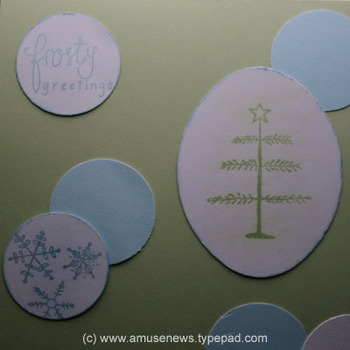 Cindys_card_feather_tree