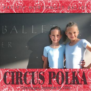 Circus_polka