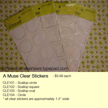 Clear_stickers