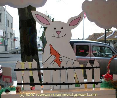 Funny_bunny_window