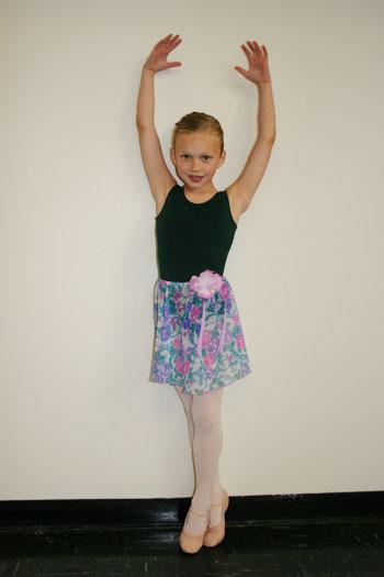 Hailey_ballet_2005