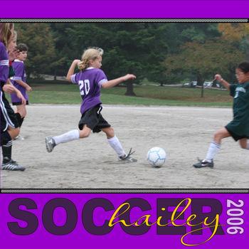 Hailey_soccer