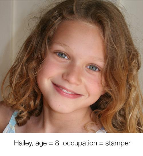 Hailey_stamper_photo