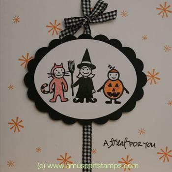 Halloween_friends