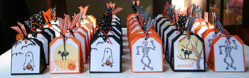 Halloween_treats_by_greta