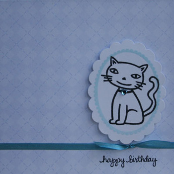 Kitty_birthday