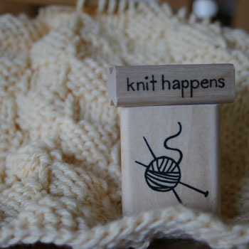 Knit_happens