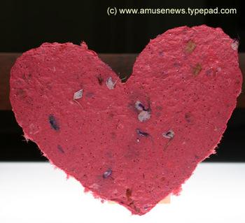 Makennas_paper_heart