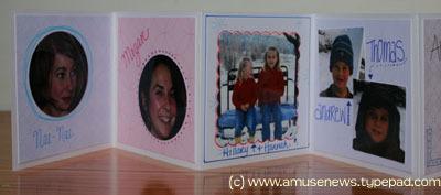 Mini_book_acordian_photos