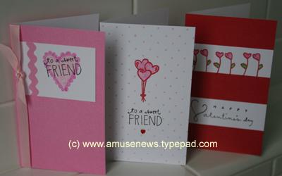 Mini_valentines_batch_1