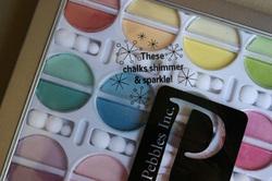 Pebbles_chalk_inks