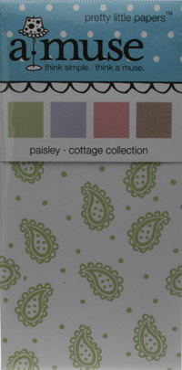 Plp_cottage_paisley