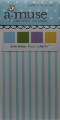 Plp_tropic_even_stripe_1