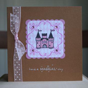 Pretty_pink_palace
