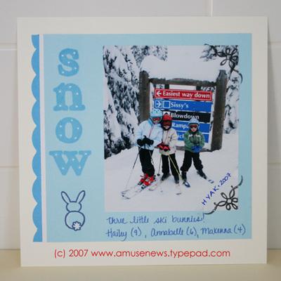 Sbp_ski_bunnies
