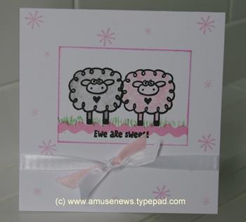 Sheep_in_love