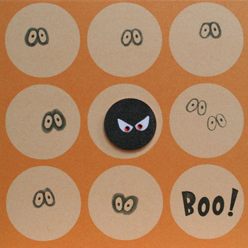 Spooky_eyes
