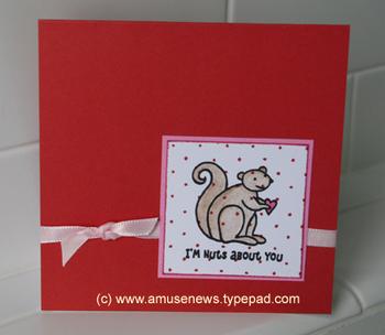 Squirrel_card
