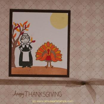 Turkeythoughts