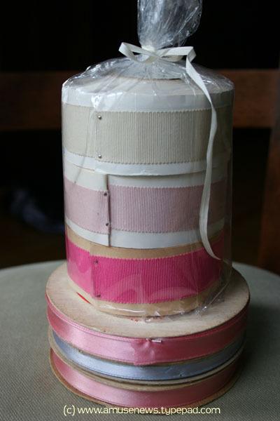 Vintage_ribbon