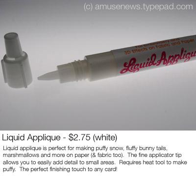 Liquid_applique
