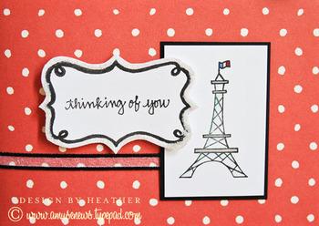 Eiffel_tower_heather