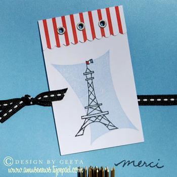 Eiffel_towergeeta