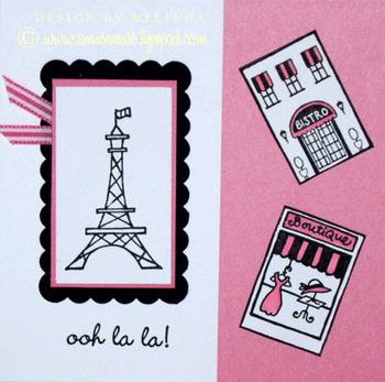 Eiffel_towermelinda