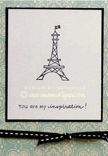 Eiffel_towermichelle